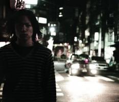kobayashi_taro