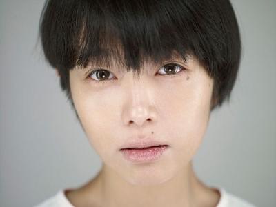 salyu 歌手 (400x300)