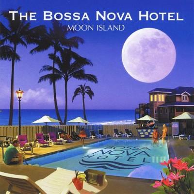 the-bossa-nova-hotel