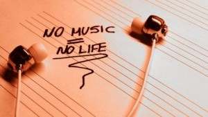 music-life--large-msg-131792869159