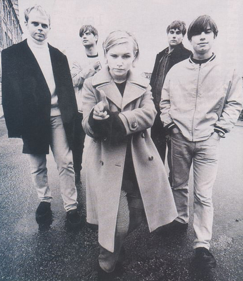 thecardigans1