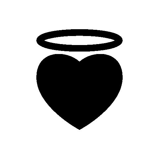 angel5