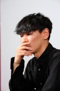 news_thumb_sakana_ichiro00017