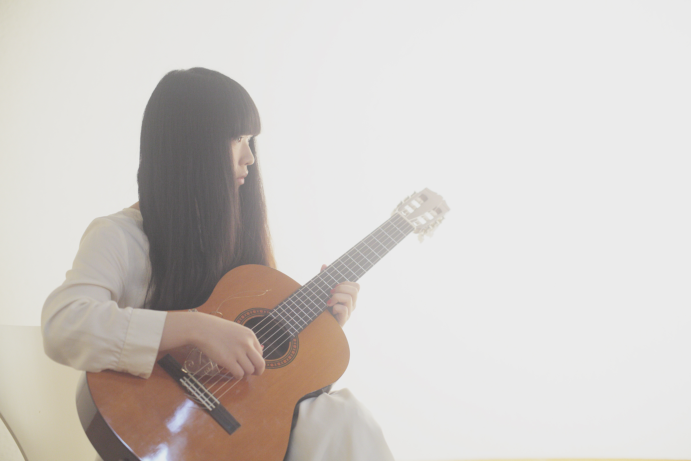 Ichiko_Aoba_AP