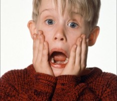 Macaulay-Culkin-Home-Alone[3]