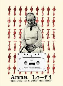 grandma-lofi-dvd-thumb-220xauto-2841