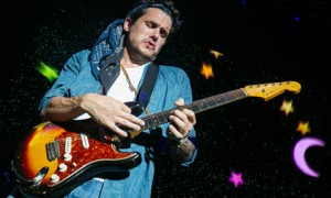 John-Mayer-In-Concert-010