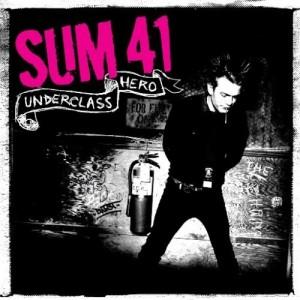 Sum_41_-_Underclass_Hero