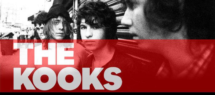 The-Kooks-the-kooks-22445384-700-311