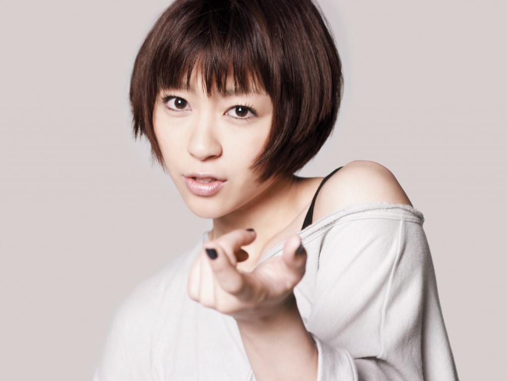 ジュニアアイドル 顔 宇多田ヒカルの顔が確実に劣化!5年ぶりにテレビに復活