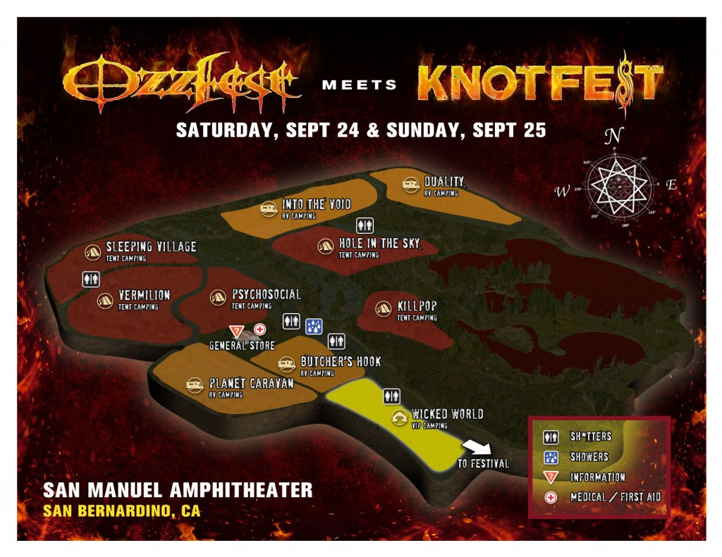 Knotfest_Camping-Map_CC_05-10-16