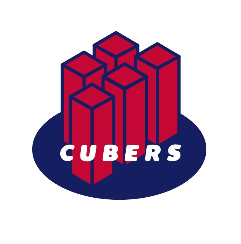 cubers%e3%83%ad%e3%82%b4