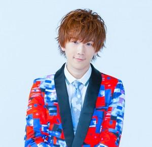 m_haruto