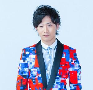 m_ryosuke