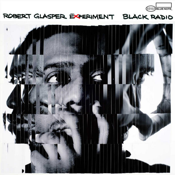 robert-glasper-experiment-black-radio