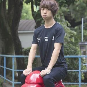 shutoyoshikatsu-kekkon-5